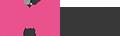 JuiceBoks – Logo